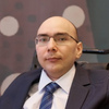 Radik Shafeev