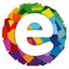 E-Coworking - Коворкинг в Екатеринбурге