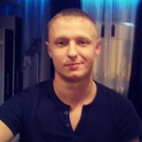 ArtemShepelev