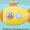 IT студия Yellow Submarine (YS) - малый бизнес