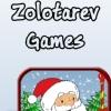 Zolotarev Games