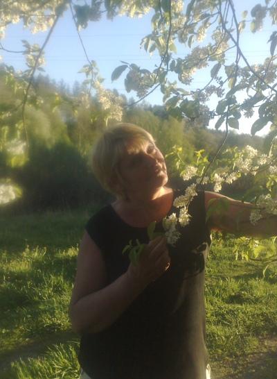 Вика Чубченко, Псков