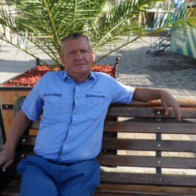 Николай Землезин, Кимры