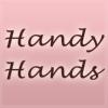 Handy Hands - Мои Хобби