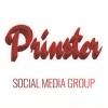 PRINSTER   Photobook