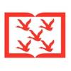 Библиотека им.А.Гайдара