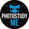 Фотошкола Photostudy.me - микростоки и фотобанки