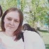 Katerina Klokova