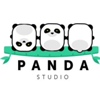 StudioPanda