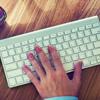 Интернет-Технолог. Создание и продвижение сайтов