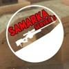 CS 1.6  samarka22.ru   Игровой проект №1 Москвы!
