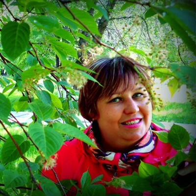Татьяна Сергиевич, Новокузнецк
