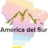 Путешествия в Южную Америку с America del Sur