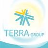 РА TERRAgroup | Реклама Пермь