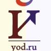 Yod.ru - медицинский портал.