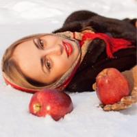 ЮлияПлотникова