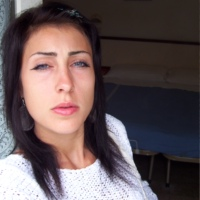 НатальяЛютова