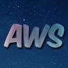 AWS Code | Всё для сервера