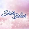 ShikBlesk - товары для дома, красоты и клининга