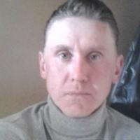 ОлегТарбенков