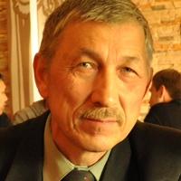 ВасилийНефедьев