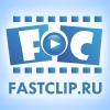 FastСlip.RU Слайд шоу, интро, титры к фильмам