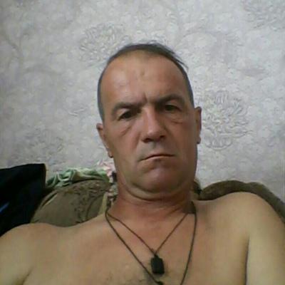 Михаил Сиднов