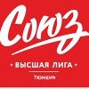 """Команда КВН """"СОЮЗ"""""""
