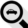 VIN01.RU поиск машины по гос номеру БЕСПЛАТНО