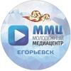 Егорьевск   Молодежный Медиацентр