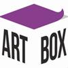 Арт Бокс | Рекламно-производственная компания