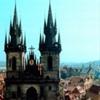 CZE-TOUR — Чехия ждет тебя!