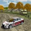 Механос - Автосимулятор (3D гонки)