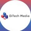 DiTech Media