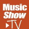 MusicShowTV