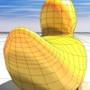 CG DUCK ~ 3D графика и анимация
