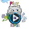 Play Kids! Игровая комната, Русский бильярд