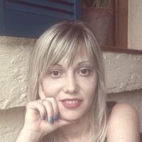 AlenaKazachinskaya