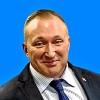 Vasily Kuznetsov