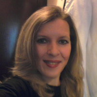 ИринаШвалова