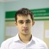 Artyom Ischenko