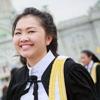 MyChinа.org - образование в Китае