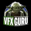 VFX GURU