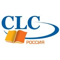 ClcRussia