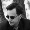 Arseny Matvienko