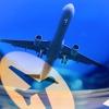 Самолеты.org - cамый нужный сайт об авиации