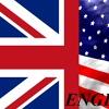 """Студия Английского Языка """"Британский Кот"""""""