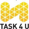 Task4u