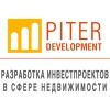 Piter Development