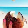 Салон красоты Coconut
